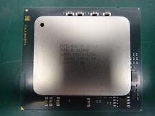 4 x Intel Xeon Processor CPU SLBRD X7560 24M Cache 2.26GHz 6.4GT/s 130w JOB LOT