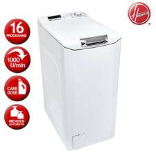 Waschmaschine Toplader Hoover H3TC1062DACE/-84 6kg 1000 U/min