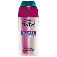L'Oréal Unisex Hair Serums Protectors