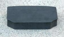 INSTOCK Hydro turf handle Pole Shock Pads SuperJet 650, 701 hydroturf pad TS421