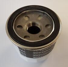 Nissan Genuine Oil Filter Part ref 15208-097VA - 2V06MAI14-01