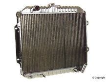 CSF Radiator fits 1983-1994 Mitsubishi Mighty Max  WD EXPRESS