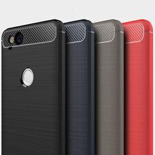 For Google pixel 2/ XL case, Carbon Fiber TPU Protector Cover Pixel 2/Pixel 2XL
