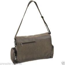 Unbranded/Generic Canvas Laptop Shoulder/Messenger Bags