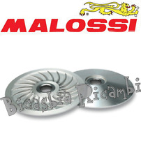 6265 DEMI-POULIE MALOSSI VENTILVAR 00 YAMAHA T-MAX TMAX 530 c.-à- 4T 12 2015