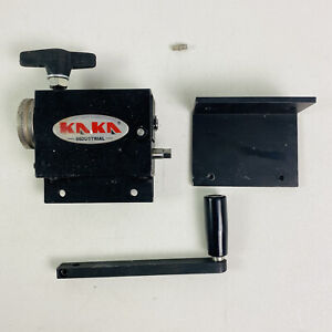 Kaka BF-3/8 inch Manual Bead Former Light Weight and Portable Bead