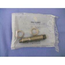 Annäherungsschalter Balluff BES-515-360-S4-C