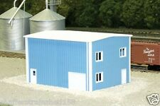 Pikestuff  # 8001 Yard Office  N Scale MIB
