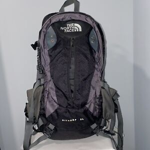 The North Face Backpack, Allzone 5L, See Description