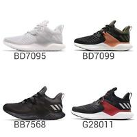 adidas Alphabounce Beyond 2 II M Men Running Shoes Sneakers Trainers Pick 1