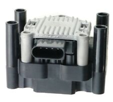 NEW 1PCS IGNITION COIL 0221603450 FOR VW TOURAN 1T3 1.2 TSI 2010-2015 032905106F
