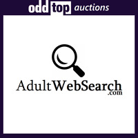 AdultWebSearch.com - Premium Domain Name For Sale, Dynadot