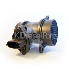 Air Flow Meter FIAT Doblo Idea Panda Punto 1.3D JTD 0281002613 46784582 51774531