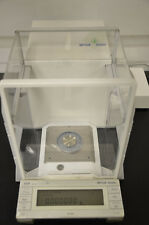 Mettler Toledo AT20 Microbalance, calibrated, 90 days warranty