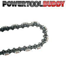 Ics Diamond Concrete Chain Saw Chain Force 3 , 12 In., 29 segment 30cm. 584290