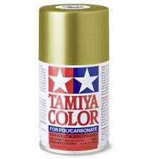 Tamiya 100ml PS-13 Colore Oro 300086013