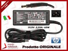 Hp 677770-002 AC adatper (d1m)