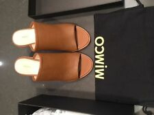 Mimco Wedge Sandals Heels for Women