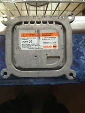 OEM! 08 09 10 Ford Mustang Xenon Ballast Box Headlight HID Control Unit Computer