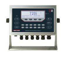 Rice Lake 101230, 720i Universal Indicator w/ PCE Software, ROHS Compliant, NTEP