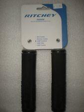 Ritchey COMP True Grip X Grips Black NEW!