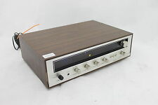 Pioneer SX-300 Stereo Receiver