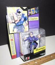 The Phantom Classic Superstars - Kasual Friday - Defenders of the Earth , Read