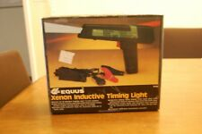 Equus Inductive Xenon Timing Light ONLY 3120