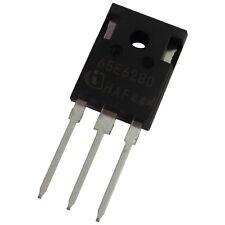 Ipw65r280e6 Infineon MOSFET coolmos ™ 650v 13,8a 104w 0,28r 65e6280 855223