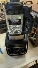 NINJA FOODI BLENDER HB152 READ DESCRIPTION