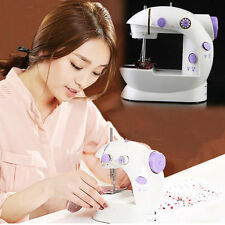 Tailor Small Household Electric Mini Multifunction Portable Sewing Machine NP