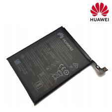 Original Huawei P9 Honor P10 Ersatz Akku Batterie/ NEU/HB386280ECW 3200mAh