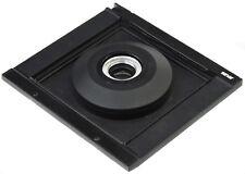SINAR DB Sinaron Lens Board - Copal 0 -