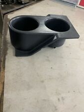 Nissan Patrol GQ Y60 Cup holder(New)