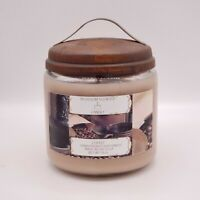 Coffee Scented Candle•Soy Candles•Soy Candle Handmade•Scented Candle•16 oz