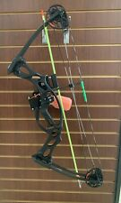 New listing HOYT - Fireshot - Bowfishing Kit