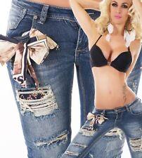 Denim Petite L30 Jeans for Women
