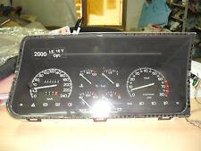 quadro strumenti cruscotto lancia thema 2000 i.e. 16v 82464107 indicator panel