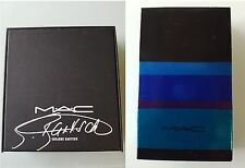 MAC Enchanted Eye Bundle Pack 2 – BNIB - 2 MAC Cosmetics inside - Big Discount