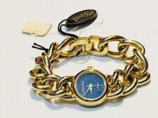Vintage Vanity Fair By Gruen Ladies Quartz Wrist Watch Very Elegant N.O.S(VF2589
