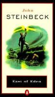 East of Eden by John Steinbeck (1979, Paperback)