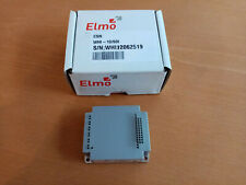 Elmo Servo Controllers Whi 1060i Servo Servo Amplifier New