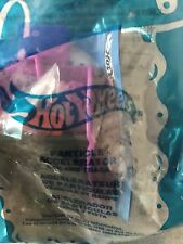 HOT WHEELS PARTICLE ACCELERATOR MCDONALDS PROMOTION SEALED NEVER OPENED 2002