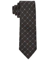 Nautica Boys' Lattice-Print Neat Tie, Retail $14.98