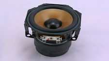 "For ALTEC LANSING 3"" inch 8ohm 20W Full Range Audio Speaker Woofer Loudspeaker"
