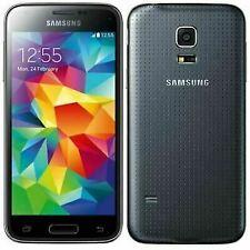 Samsung Galaxy S5 SM-G900(S,KT,L) 16GB Unlocked