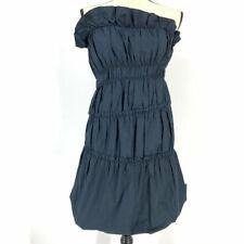 Philosophy Di Alberta Ferretti Asymmetrical Dress