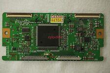 LG Philips 47PFL5704D/F7 LC470WUF-SBA1 t-con board 6870C-4000H 6871L-4470A