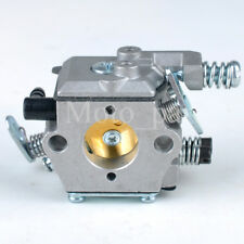 Carburetor carb For Stihl 018 017 MS170 MS180 Chainsaw 1130 120 0608 Walbro Carb