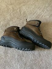 itasca thinsulate boots